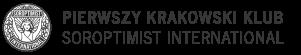 logo pkk si